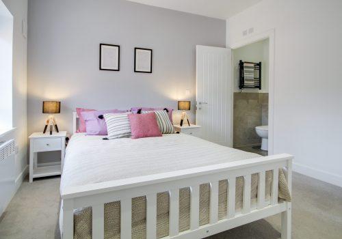 OBL Bed 1